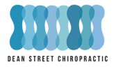 Dean Street Chiropractic